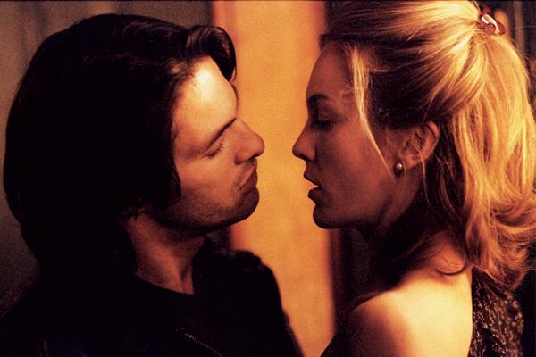 diane lane kiss